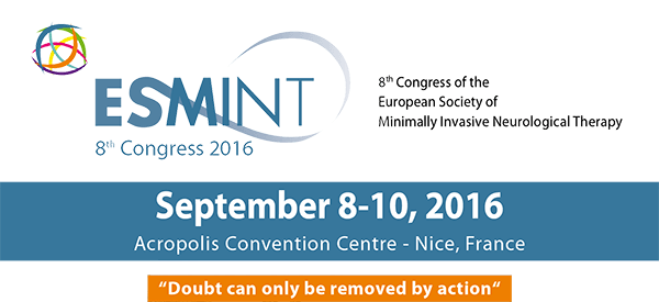 Esmint 2016 Housing